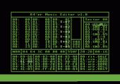 64′er Music Editor – v1.0 (1)