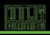 Sync - v1.02-v1.14 (1)