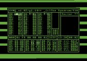Sync – v1.02-v1.14+ (1)
