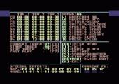 Audiomaster - v2.0 (1)