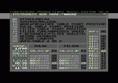 CZP Music-Editor - v2.0 (1)