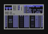 CyberTracker - 1.00 (1)