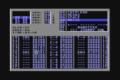 CyberTracker - 1.01