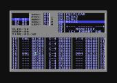 CyberTracker – 1.01 (1)