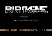 Blackline Composer - ? (1)