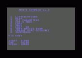 Daisy-Sampler - v1.3 (1)