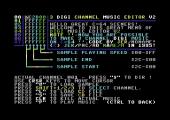 Digi Music Editor - V2 (1)