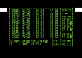 C64 Composer - V1.0 (1)