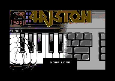 Ariston - ? (1)