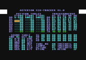 Asterion Sid-Tracker - V1.0 (1)