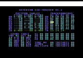 Asterion Sid-Tracker – V1.1 (1)