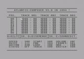 Atlantis-Composer - v3.0 (1)