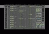 CZP Music-Editor - v2.0 (2)