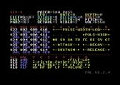 Cynthcart – V1.2.4 (2)