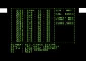 C64 Composer – V1.0 (2)