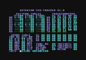 Asterion Sid-Tracker - V1.0 (2)