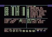 Audiomaster – v2.0 (2)