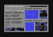 CyberTracker – 1.01 (3)