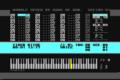 Demo Music Creator – v2.1+ [2x]