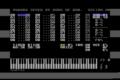 Demo Music Creator – v2.1+ [4x]
