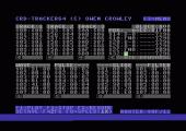 CRD-Tracker 64 - ? (1)
