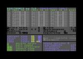 Digitronix - V1 (1)