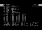 Digitalizer - V3.5 (2)