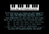 Doubletracker - 2.21 (1)
