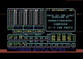 Doubletracker - 2.21 (2)