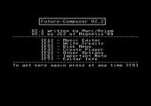 Future Composer - V2.2 (1)