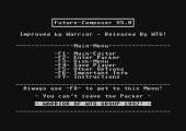 Future Composer – V5.0 (1)