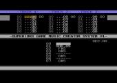 GMC - V1.0 (1)