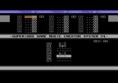 GMC - V1.6 (1)