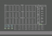 Hawkeye Editor - v2.0 (2)