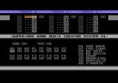 GMC - V1.0 (2)