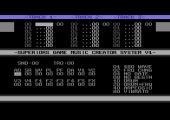 GMC - V1.6 (2)