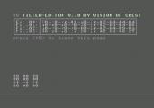 Hawkeye Editor - v2.0 (1)