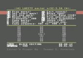 Laxity Editor - v/32-3.34 (1)