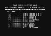 Jays - 1.5 (2)