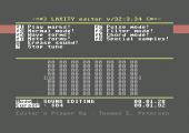 Laxity Editor - v/32-3.34 (2)