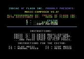 Music Composer - v3.0 (1)