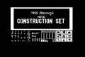 Music Construction Set - ?