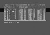 Megasound Music Editor - ? (1)