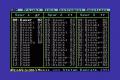 MegaVision Music 64 - v1.0