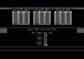 Mini Muzak Editor - v1.2 (1)