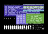 Music Assembler - ? (1)