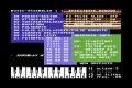 Music Assembler - 1.1