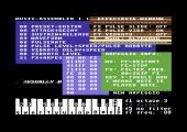Music Assembler - 1.1 (1)