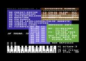 Music Assembler - 1.4 (1)