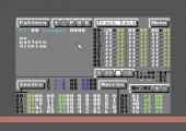 Music Mixer - 6 (2)